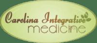 Carolina Integrative Medicine